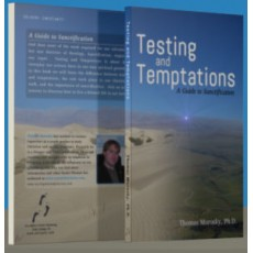 Testing and Temptations Softcover
